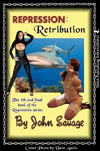 Repression 4: Retribution
