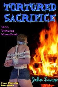 Tortured Sacrifice