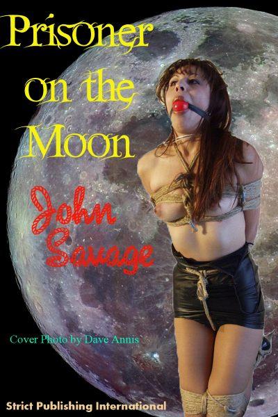 Prisoner on the Moon