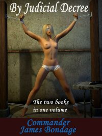 book0131