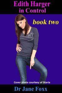 book0151