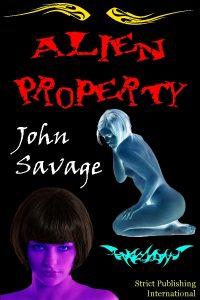 Alien Property